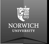 Norwich Univesity