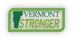 Vermont Stronger